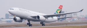 South-African-Airways-SAA