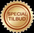 special-tilbud110