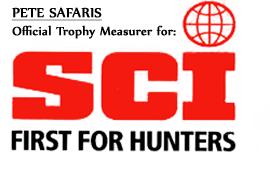 SCI-firstforhunters-270x