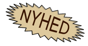 nyhed