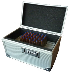 ammo-kasse
