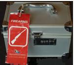 lille-ammo-kasse
